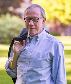 Geoffrey P. Kane, MD, MPH