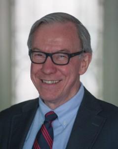 Geoff Kane