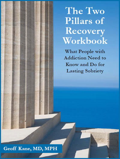 creating lasting change workbook pdf